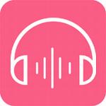 2021顶级无损音乐免费版