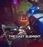 最后的元素寻找明天游戏中文版