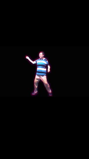马保国视频原版安卓版