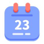 优效日历最新版