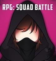 RPG小队战斗汉化版