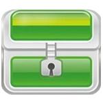 360游戏保险箱官方版