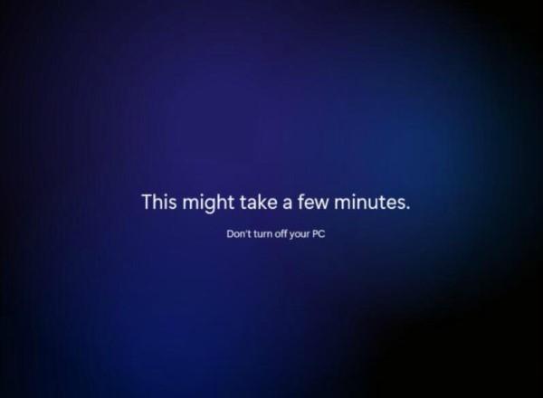 windows11系统官方
