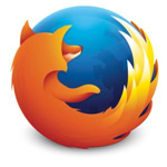 火狐浏览器绿色便携版