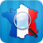 法语助手官方版