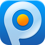 pp视频电脑官方版