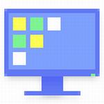 腾讯桌面整理软件官方版