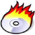 dts音效大师软件最新版