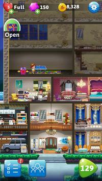 口袋家庭:虚拟家居中文版下载