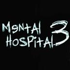 精神病院3安卓版