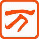�f(wan)����(wu)�Pshi)��뷡�ٷ���P�@><span class=