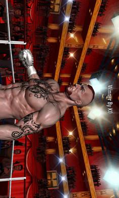 拳击之王中文版苹果版