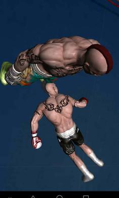 拳击之王最新版下载