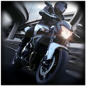 极限摩托车安卓版