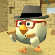 鸡枪安卓版