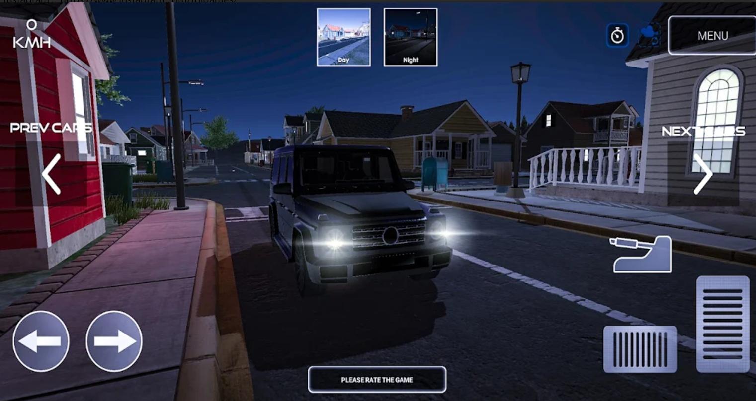 驾驶员生活最新版下载