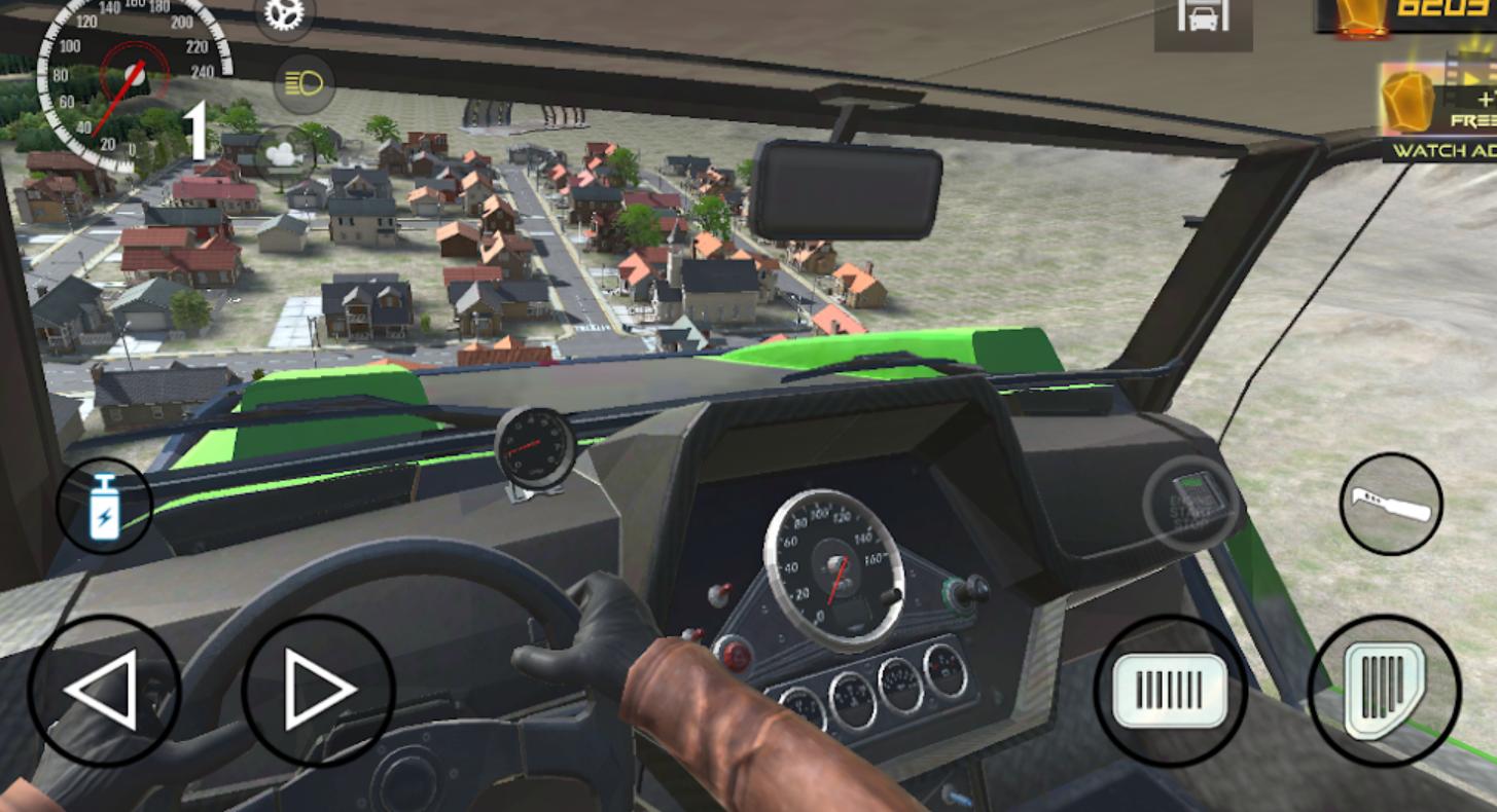驾驶员生活最新版安卓下载