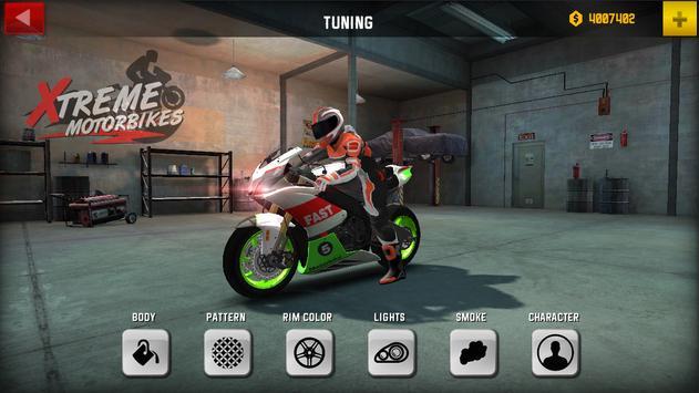 极限摩托车最新版安卓版