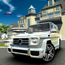 欧洲豪车模拟器最新版