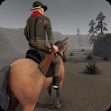 黄金猎人:西方黑手党救赎手机版  1.2.0