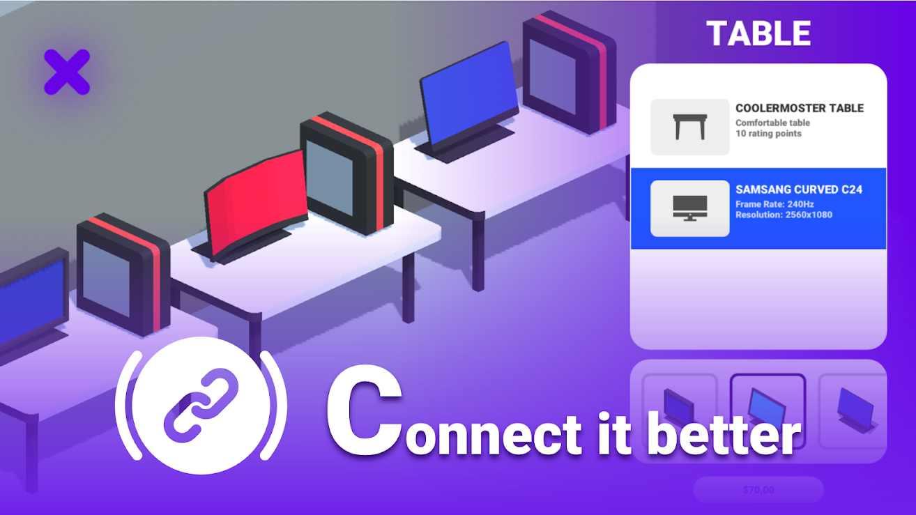 游戏创作工作室安卓版