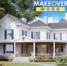 家庭设计和单词连接游戏最新版