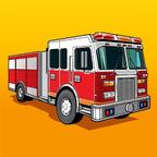 消防员3D最新版