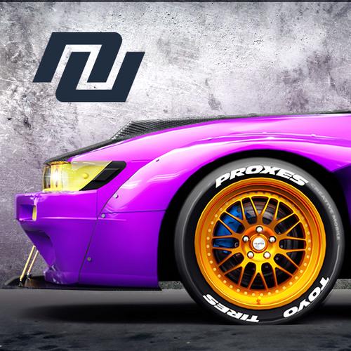 氮气街头赛车最新版本