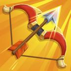 魔术弓箭手最新版