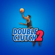 模拟篮球赛2破解版