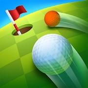 高尔夫之战最新版