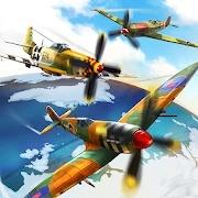 二战战机:空中混战最新版