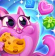 饼干猫最新版