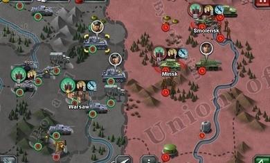 世界征服者3破解版安卓版