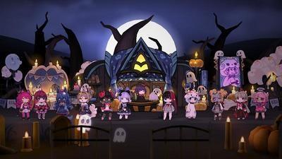 勇士食堂最新版IOS版