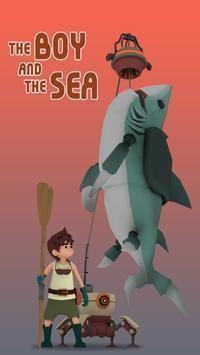 少年与海最新版安卓版
