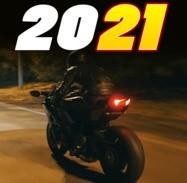 2021摩托世界无限货币版