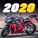 2021摩托世界全摩托汉化版