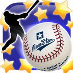 棒球新星安卓版