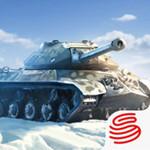 网易坦克世界闪击战 v4.5.1 iPhone版
