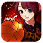 潮人篮球手机版