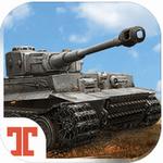 坦克雄心安卓版